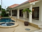 FOR RENT: ADARE GARDENS 2, 3 BEDROOM, PRIVATE POOL