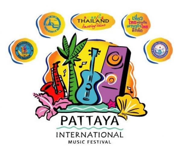 The 'Pattaya Pattaya' Song