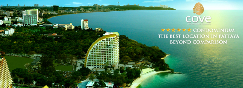 Thailand Property Industry Plans Hold Pattaya Property Show Next January