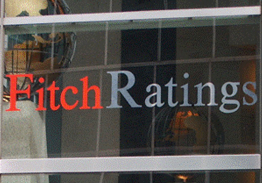 USA-Fitch-Ratings